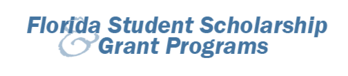 Florida Student Scholarship And Grant Programs